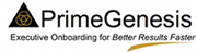 Prime Genesis executive onboarding executive recruitment corporate governance