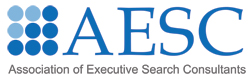 executive search executive recruiting headhunters