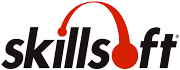 skillsoft executive recruitment executive search firm